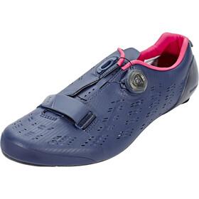 Shimano SH-RP9 Zapatillas ciclismo Ancho, azul